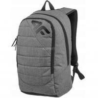 Plecak szkolny, miejski, sportowy 20L HZ418-PCU003 szary 4F