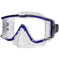 Maska nurkowa, panoramiczna ROCA Aqua-Speed