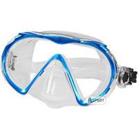 Maska nurkowa KUMA Aqua-Speed