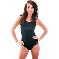 Strój kąpielowy jednoczęściowy SALLY Aqua-Speed