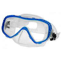 Maska nurkowa TROPICA Aqua-Speed