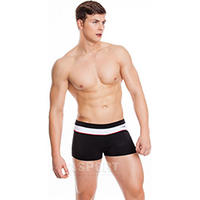 Kąpielówki męskie GRANT Aqua-Speed