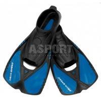 Płetwy kaloszowe, treningowe ACTION Aqua-Speed