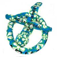 Zabawki do wyławiania z wody, nurkowania, tonące DIVE TOYS SET blue Aqua-Speed