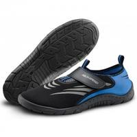 Buty do wody Buty na plażę Obuwie plażowe Aqua Speed
