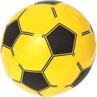 Piłka plażowa SPORT BEACH BALL Soccerball Aqua Speed