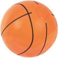 Piłka plażowa SPORT BEACH BALL Basketball Aqua Speed