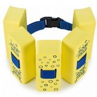 Pas 5-częściowy do nauki pływania dla dzieci KIDDIE Octopus II 2-6 lat AquaSpeed