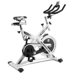 Rowery spinningowe, Indoor Cycling H9162 SB2.2 BH Fitness