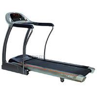 Bieżnie treningowe ELITE T4000 Horizon Fitness