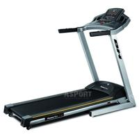 Bieżnie treningowe G6483 PIONEER RUN DUAL BH Fitness