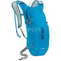 Plecak rowerowy z bukłakiem 6+3l LOBO niebieski Camelbak