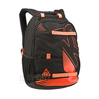 Plecak dziecięcy, szkolny, na laptopa VARSITY BOYS 18L K2