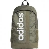 Plecak adidas Linear BP G khaki