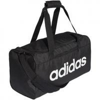 Torba sportowa LINEAR CORE DUFFEL S czarna Adidas