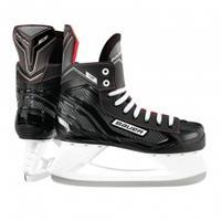 Łyżwy hokejowe NS SKATE SR Bauer