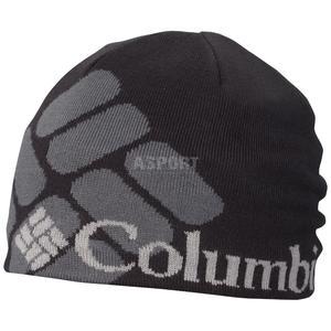 Czapka męska, ocieplenie Omni-Heat® HEAT BEANIE™ Columbia