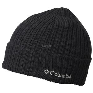 Czapka męska COLUMBIA WATCH CAP™ II Columbia