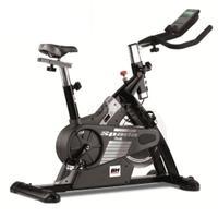 Rowery spinningowe, Indoor Cycling SPADA DUAL H930U BH Fitness