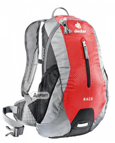 9874652ee8020 Plecak rowerowy, sportowy, narciarski RACE/RACE X Deuter ...