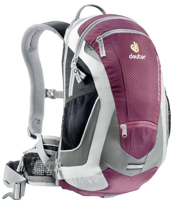 c31961217aaba Plecak damski, rowerowy, narciarski SUPERBIKE EXP Deuter ...