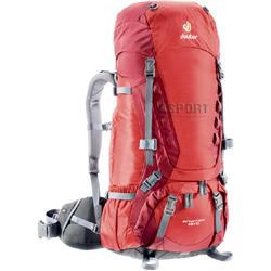 Plecak trekkingowy, wyprawowy AIRCONTACT  Deuter