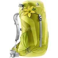 Plecak turystyczny, rowerowy, miejski AC LITE 14 L Deuter