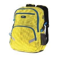 Plecak szkolny młodzieżowy Easy