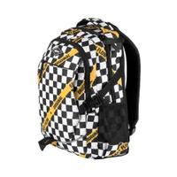 Plecak szkolny 26l sportowy krata Easy