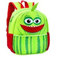 Plecak przedszkolny Easy Arbuz