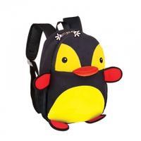 Plecak przedszkolny PINGWIN