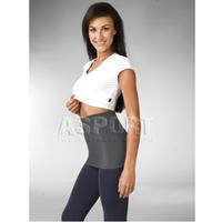 5w1: top, bluzka, pas na biodra, spódniczka, sukienka Gwinner