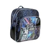 Plecak szkolny dziecięcy STAR WARS 6L
