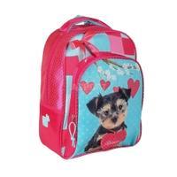 Plecak szkolny dziecięcy STUDIO PETS