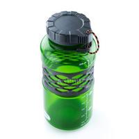 Butelka na wodę, na napoje, bidon INFINITY DUKJUG 1000ml GSI