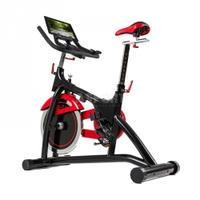 Rowery spinningowe z wolnym biegiem HS-085IC GRAVITY Hop-Sport