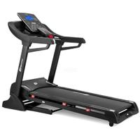 Bieżnie treningowe, elektryczna z Bluetooth HS-3000LB AQUA Hop-Sport