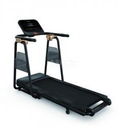 Bieżnie elektryczne, treningowa CITTA TT5.0 Horizon Fitness