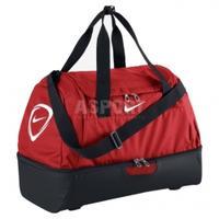 Torba sportowa, podróżna, usztywniane dno CLUB TEAM MEDIUM Nike