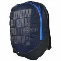 Plecak szkolny, sportowy, miejski, na laptopa PIONEER 25L Puma
