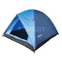 Namiot biwakowy, 3-osobowy FAMILY 3 KingCamp