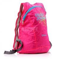 Plecak damski, sportowy, turystyczny, składany EMMA 12L KingCamp