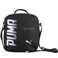 Torba, torebka, saszetka sportowa na ramię PIONEER PORTABLE Puma