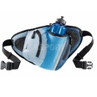 Saszetka biodrowa, na bidon PULSE TWO 1L Deuter