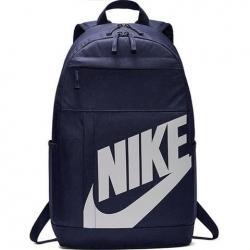 Plecak Nike ELEMENTAL granatowy