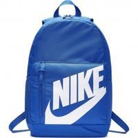 Plecak Nike ELEMENTAL dla dziecka niebieski