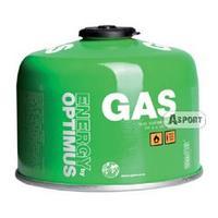 Butla gazowa, kartusz 220g Optimus