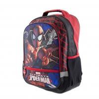 Plecak szkolny, dziecięcy 40x30 cm SPIDER-MAN 260 Paso