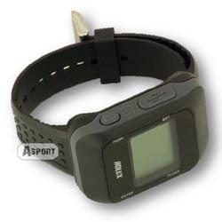 Lokalizator GPS w zegarku TRACKER 005 Holux