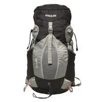 Plecak turystyczny, trekkingowy PLUME 40L Rockland